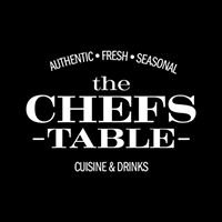 The Chefs Table