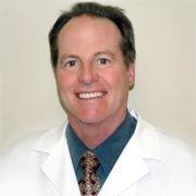 Richard Kuechle DDS - The Santa Cruz Dentist