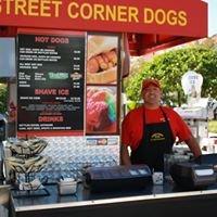 Street Corner Dogs