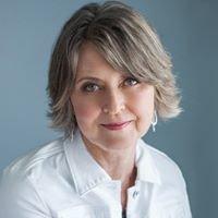 Irene Bilton - White Rose Wellness