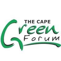 Cape Green Forum