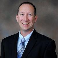 Dr. Patrick  Keefe, DC, CCEP