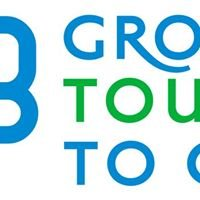 Group Tours To Go