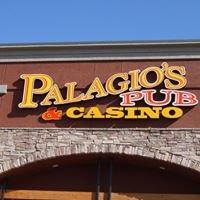 Palagio's Pub and Casino
