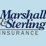 Marshall & Sterling Insurance - Glens Falls, NY
