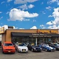 California Motors