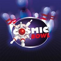 Cosmic Bowl - M&D's
