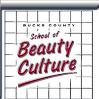 Bucks County School of Beauty Culture, Inc.