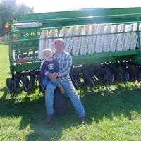 L&M Vallery Farms