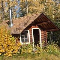 Circle H Mountain Lodge