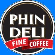 PhinDeli Coffee