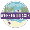 Weekend Oasis Vacation Rentals