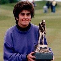 Lora Fairclough Golf
