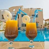 The View Villa Apartments Hurghada