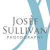 Josef Sullivan Photography