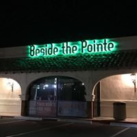 Beside The Pointe