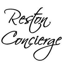 Reston Concierge LLC