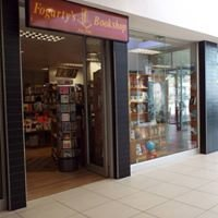 Fogarty's Bookshop