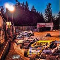 Cottage Grove Speedway