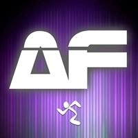 Anytime Fitness Clarksville