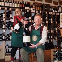 Shaftesbury Wines