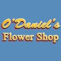 O'Daniel's Flower Shop
