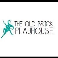 The Old Brick Playhouse