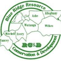 Blue Ridge Resource Conservation & Development Council, Inc.