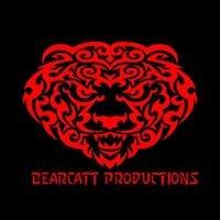 Bearcatt Productions