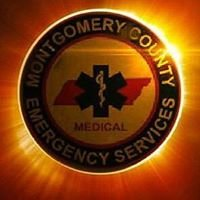 Montgomery County EMS