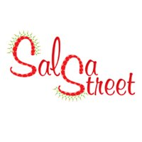 Salsa Street Mexican Restaurant and Cantina-Sleepy Hollow IL
