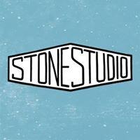 Stone Studio