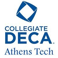 DECA Athens Technical College