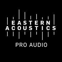 Eastern Acoustics Pro Audio