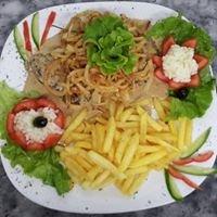 Restaurant Pizzeria Venezia - Dragash