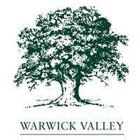 Warwick Valley Financial Advisors