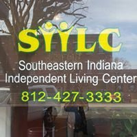Southeastern Indiana Independent Living Center