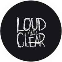 Loud & Clear Audio