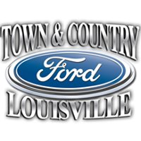 Town and Country Ford Louisville