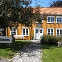 Grimstad Kunstforening