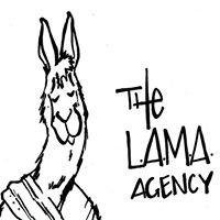 The LAMA Agency