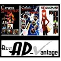 Best Ad-Vantage Media Group
