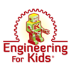 SGV Engineering For Kids / Young Minds Academy