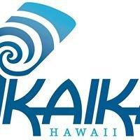 Ikaika Hawaii