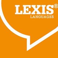 Lexis Languages Sprachentraining und Übersetzungen