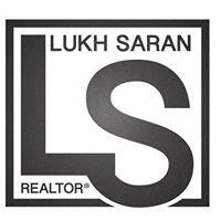 Lukh Saran Real Estate