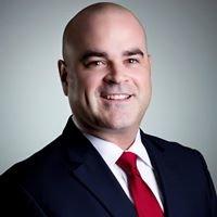 Mike Cordero - State Farm Agent