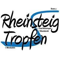 Rheinsteigtropfen