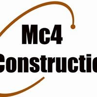 MC4 Construction
