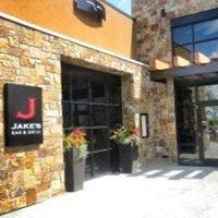 Jake's Bar & Grill